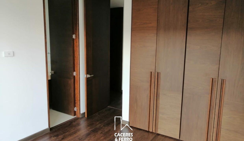 CaceresyFerroInmobiliaria-Caceres-Ferro-Inmobiliaria-CyF-Suba-Cerros-Casa-Arriendo-22618-19