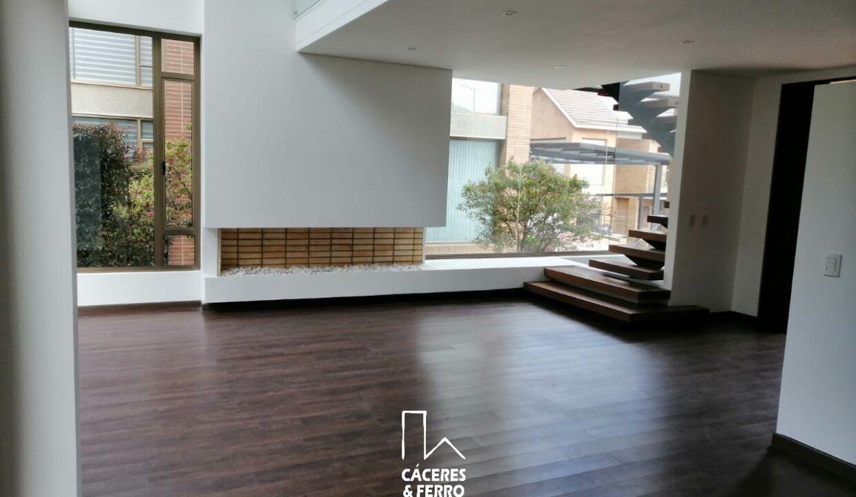 CaceresyFerroInmobiliaria-Caceres-Ferro-Inmobiliaria-CyF-Suba-Cerros-Casa-Arriendo-22618-2