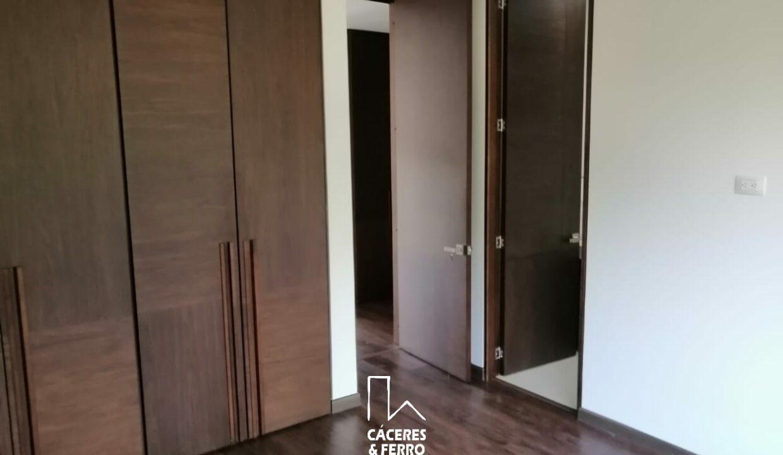 CaceresyFerroInmobiliaria-Caceres-Ferro-Inmobiliaria-CyF-Suba-Cerros-Casa-Arriendo-22618-20