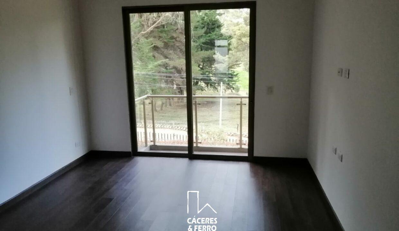 CaceresyFerroInmobiliaria-Caceres-Ferro-Inmobiliaria-CyF-Suba-Cerros-Casa-Arriendo-22618-22