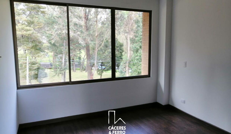 CaceresyFerroInmobiliaria-Caceres-Ferro-Inmobiliaria-CyF-Suba-Cerros-Casa-Arriendo-22618-23