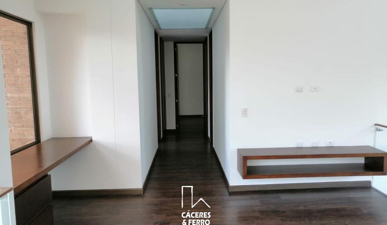 CaceresyFerroInmobiliaria-Caceres-Ferro-Inmobiliaria-CyF-Suba-Cerros-Casa-Arriendo-22618-24