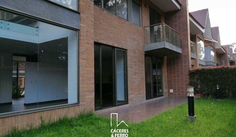 CaceresyFerroInmobiliaria-Caceres-Ferro-Inmobiliaria-CyF-Suba-Cerros-Casa-Arriendo-22618-27
