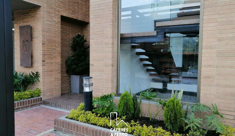 CaceresyFerroInmobiliaria-Caceres-Ferro-Inmobiliaria-CyF-Suba-Cerros-Casa-Arriendo-22618-28