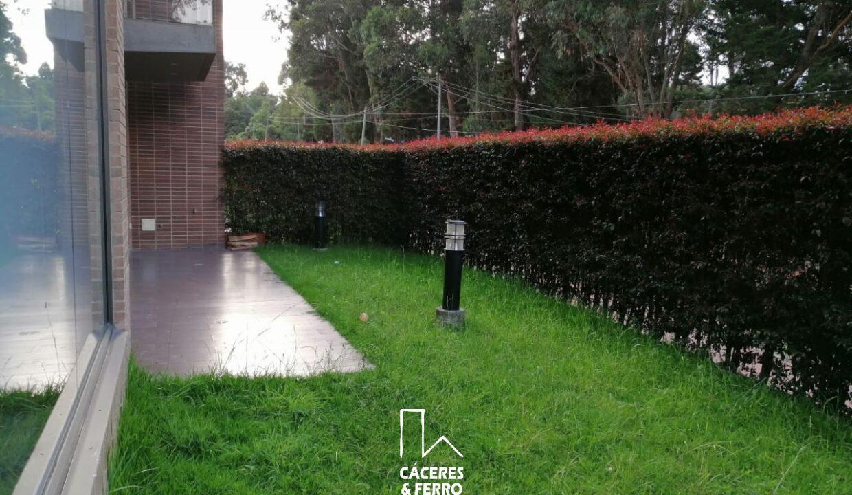 CaceresyFerroInmobiliaria-Caceres-Ferro-Inmobiliaria-CyF-Suba-Cerros-Casa-Arriendo-22618-29