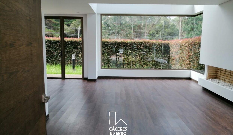 CaceresyFerroInmobiliaria-Caceres-Ferro-Inmobiliaria-CyF-Suba-Cerros-Casa-Arriendo-22618-3