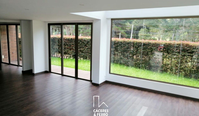 CaceresyFerroInmobiliaria-Caceres-Ferro-Inmobiliaria-CyF-Suba-Cerros-Casa-Arriendo-22618-4