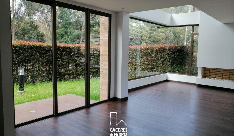 CaceresyFerroInmobiliaria-Caceres-Ferro-Inmobiliaria-CyF-Suba-Cerros-Casa-Arriendo-22618-6