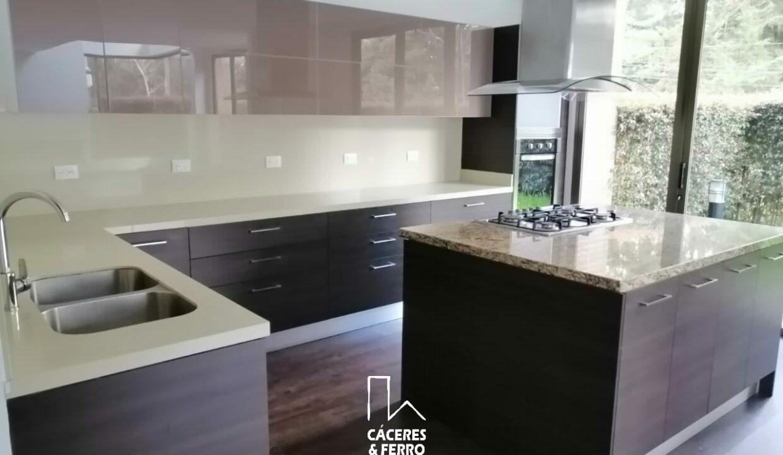 CaceresyFerroInmobiliaria-Caceres-Ferro-Inmobiliaria-CyF-Suba-Cerros-Casa-Arriendo-22618-9