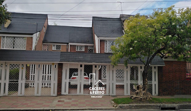 CaceresyFerroInmobiliaria-Caceres-Ferro-Inmobiliaria-CyF-Usaquen-Cedritos-Casa-Venta-22644-1