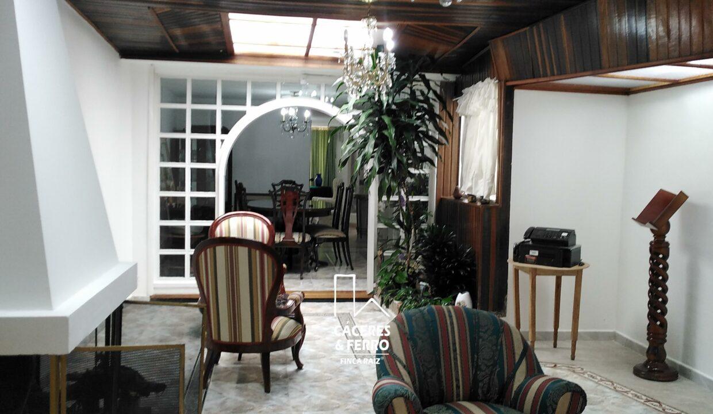 CaceresyFerroInmobiliaria-Caceres-Ferro-Inmobiliaria-CyF-Usaquen-Cedritos-Casa-Venta-22644-11