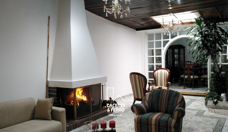 CaceresyFerroInmobiliaria-Caceres-Ferro-Inmobiliaria-CyF-Usaquen-Cedritos-Casa-Venta-22644-12