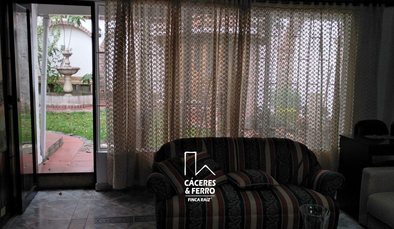 CaceresyFerroInmobiliaria-Caceres-Ferro-Inmobiliaria-CyF-Usaquen-Cedritos-Casa-Venta-22644-13