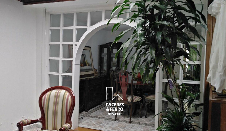 CaceresyFerroInmobiliaria-Caceres-Ferro-Inmobiliaria-CyF-Usaquen-Cedritos-Casa-Venta-22644-14