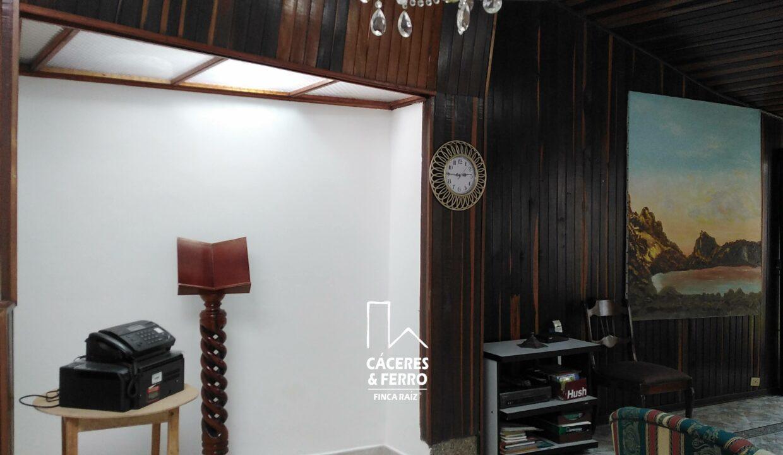 CaceresyFerroInmobiliaria-Caceres-Ferro-Inmobiliaria-CyF-Usaquen-Cedritos-Casa-Venta-22644-15