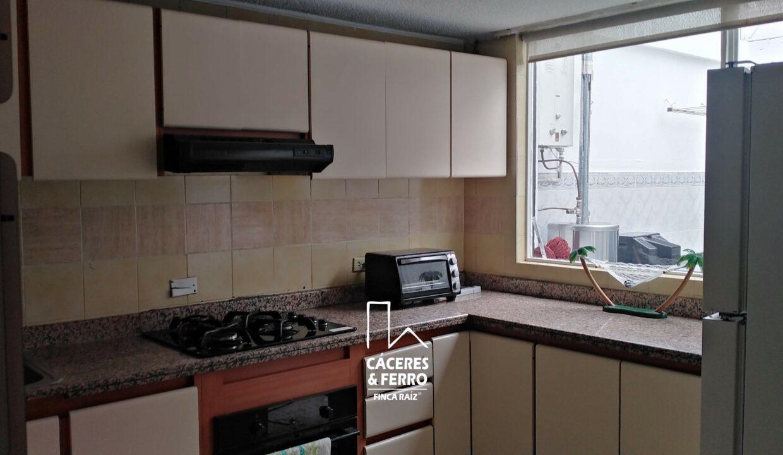 CaceresyFerroInmobiliaria-Caceres-Ferro-Inmobiliaria-CyF-Usaquen-Cedritos-Casa-Venta-22644-16