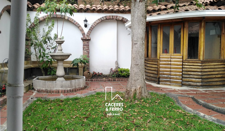 CaceresyFerroInmobiliaria-Caceres-Ferro-Inmobiliaria-CyF-Usaquen-Cedritos-Casa-Venta-22644-17