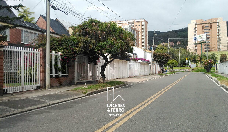 CaceresyFerroInmobiliaria-Caceres-Ferro-Inmobiliaria-CyF-Usaquen-Cedritos-Casa-Venta-22644-18