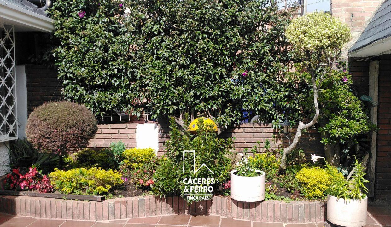 CaceresyFerroInmobiliaria-Caceres-Ferro-Inmobiliaria-CyF-Usaquen-Cedritos-Casa-Venta-22644-3