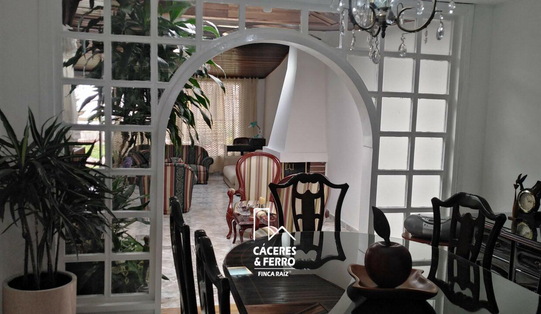 CaceresyFerroInmobiliaria-Caceres-Ferro-Inmobiliaria-CyF-Usaquen-Cedritos-Casa-Venta-22644-6
