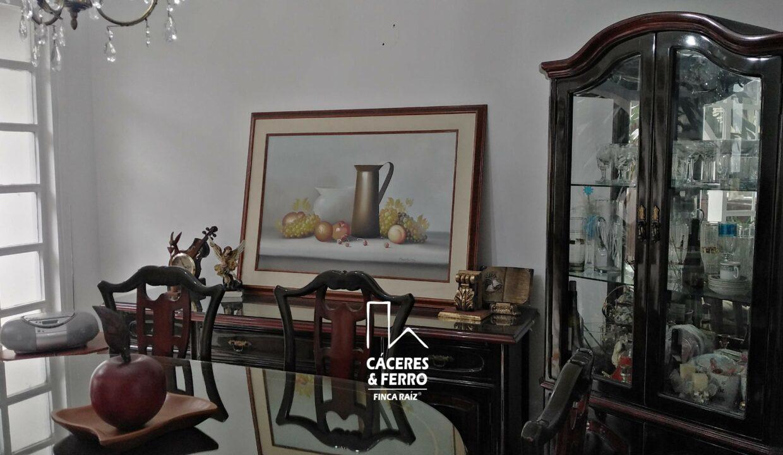 CaceresyFerroInmobiliaria-Caceres-Ferro-Inmobiliaria-CyF-Usaquen-Cedritos-Casa-Venta-22644-7