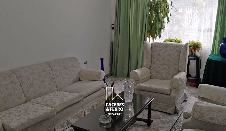 CaceresyFerroInmobiliaria-Caceres-Ferro-Inmobiliaria-CyF-Usaquen-Cedritos-Casa-Venta-22644-8