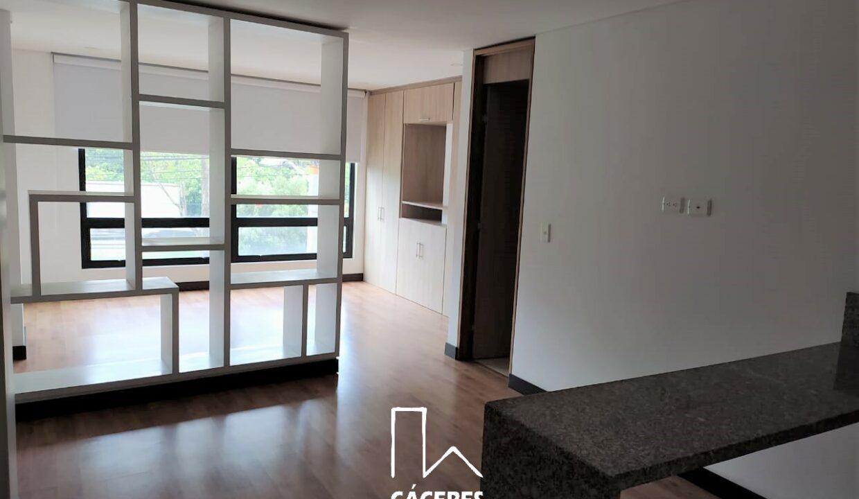 CaceresyFerroInmobiliaria-Caceres-Ferro-Inmobiliaria-CyF-Usaquen-Lisboa-Apartaestudio-Arriendo-22607-2