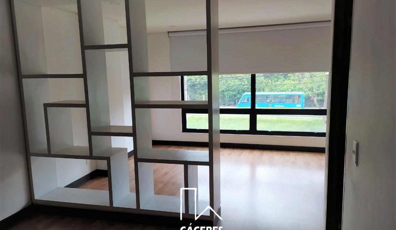 CaceresyFerroInmobiliaria-Caceres-Ferro-Inmobiliaria-CyF-Usaquen-Lisboa-Apartaestudio-Arriendo-22607-5