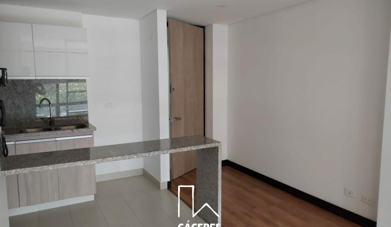 CaceresyFerroInmobiliaria-Caceres-Ferro-Inmobiliaria-CyF-Usaquen-Lisboa-Apartaestudio-Arriendo-22607-6