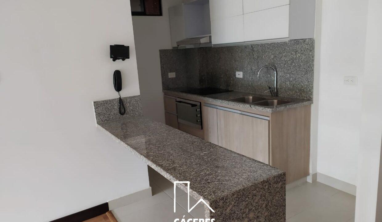 CaceresyFerroInmobiliaria-Caceres-Ferro-Inmobiliaria-CyF-Usaquen-Lisboa-Apartaestudio-Arriendo-22607-7