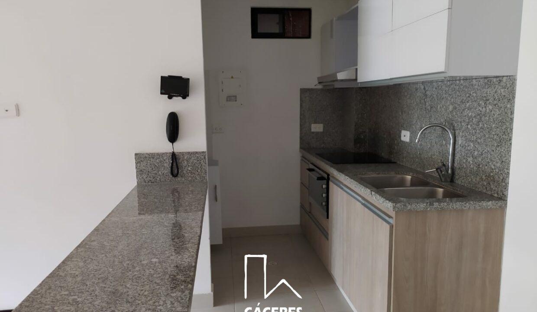 CaceresyFerroInmobiliaria-Caceres-Ferro-Inmobiliaria-CyF-Usaquen-Lisboa-Apartaestudio-Arriendo-22607-8