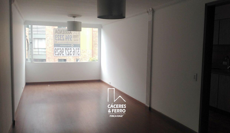 CaceresyFerroInmobiliaria-Caceres-Ferro-Inmobiliaria-CyF-Alhambra-Apartamento-Venta-22685-1