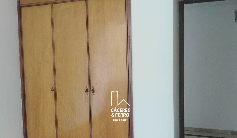 CaceresyFerroInmobiliaria-Caceres-Ferro-Inmobiliaria-CyF-Alhambra-Apartamento-Venta-22685-10