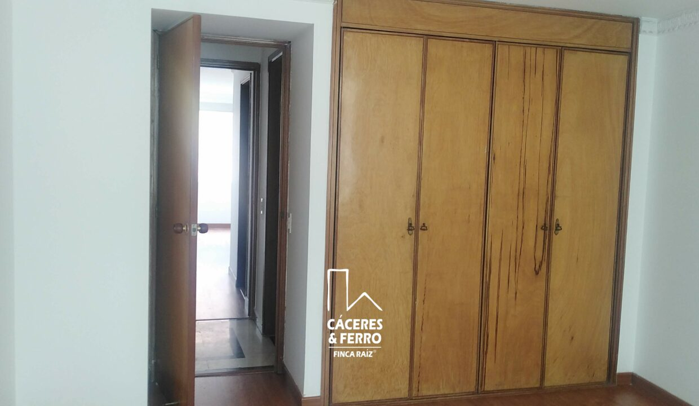 CaceresyFerroInmobiliaria-Caceres-Ferro-Inmobiliaria-CyF-Alhambra-Apartamento-Venta-22685-12