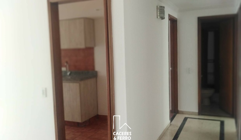 CaceresyFerroInmobiliaria-Caceres-Ferro-Inmobiliaria-CyF-Alhambra-Apartamento-Venta-22685-16