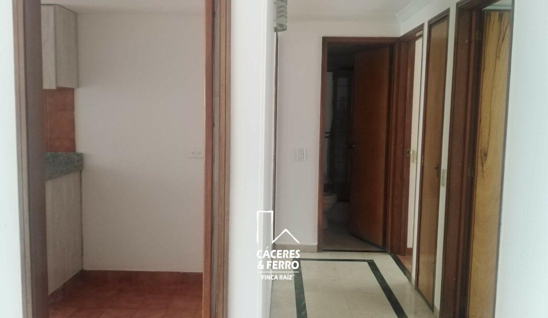 CaceresyFerroInmobiliaria-Caceres-Ferro-Inmobiliaria-CyF-Alhambra-Apartamento-Venta-22685-2