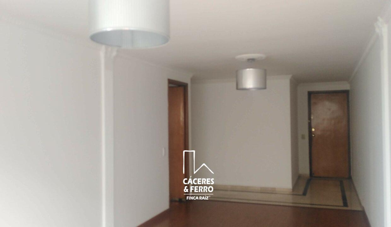 CaceresyFerroInmobiliaria-Caceres-Ferro-Inmobiliaria-CyF-Alhambra-Apartamento-Venta-22685-3