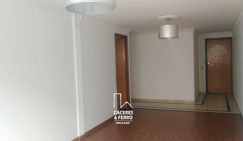 CaceresyFerroInmobiliaria-Caceres-Ferro-Inmobiliaria-CyF-Alhambra-Apartamento-Venta-22685-4