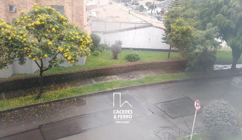CaceresyFerroInmobiliaria-Caceres-Ferro-Inmobiliaria-CyF-Alhambra-Apartamento-Venta-22685-5