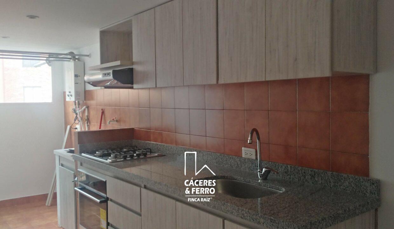 CaceresyFerroInmobiliaria-Caceres-Ferro-Inmobiliaria-CyF-Alhambra-Apartamento-Venta-22685-8