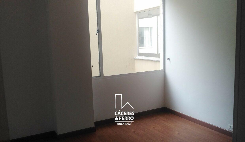 CaceresyFerroInmobiliaria-Caceres-Ferro-Inmobiliaria-CyF-Alhambra-Apartamento-Venta-22685-9