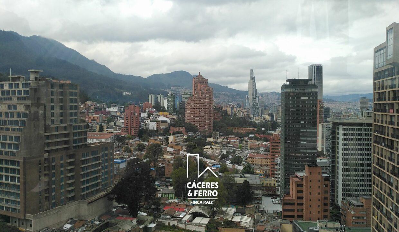 CaceresyFerroInmobiliaria-Caceres-Ferro-Inmobiliaria-CyF-Centro-Teusaquillo-Apartaestudio-Venta-22663-11~1