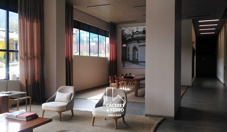 CaceresyFerroInmobiliaria-Caceres-Ferro-Inmobiliaria-CyF-Centro-Teusaquillo-Apartaestudio-Venta-22663-14~1