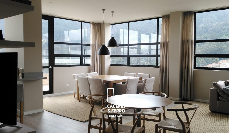 CaceresyFerroInmobiliaria-Caceres-Ferro-Inmobiliaria-CyF-Centro-Teusaquillo-Apartaestudio-Venta-22663-2~1