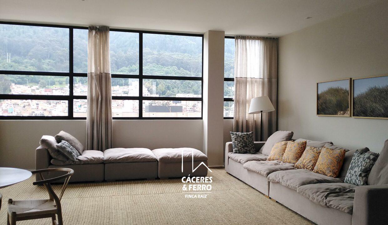 CaceresyFerroInmobiliaria-Caceres-Ferro-Inmobiliaria-CyF-Centro-Teusaquillo-Apartaestudio-Venta-22663-3~1