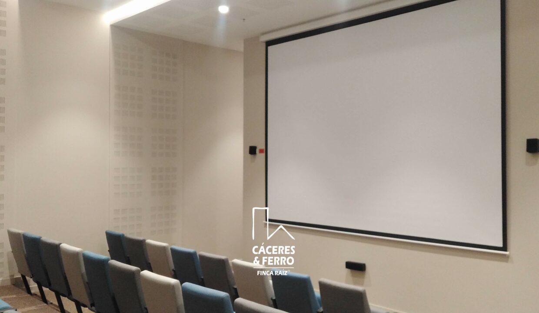CaceresyFerroInmobiliaria-Caceres-Ferro-Inmobiliaria-CyF-Centro-Teusaquillo-Apartaestudio-Venta-22663-7~1