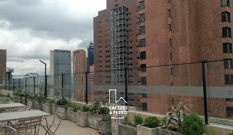 CaceresyFerroInmobiliaria-Caceres-Ferro-Inmobiliaria-CyF-Centro-Teusaquillo-Apartaestudio-Venta-22663-8~1