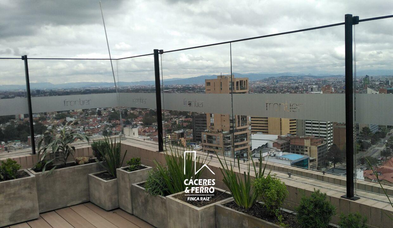 CaceresyFerroInmobiliaria-Caceres-Ferro-Inmobiliaria-CyF-Centro-Teusaquillo-Apartaestudio-Venta-22663-9~1