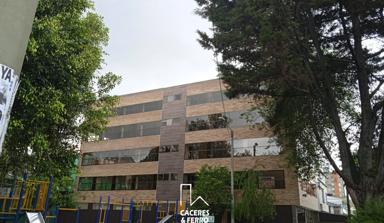 CaceresyFerroInmobiliaria-Caceres-Ferro-Inmobiliaria-CyF-Engativa-Edificio-Arriendo-22688-1