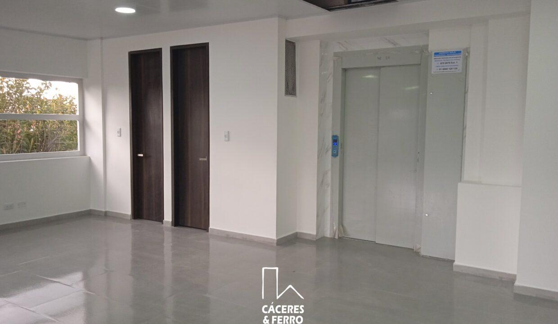 CaceresyFerroInmobiliaria-Caceres-Ferro-Inmobiliaria-CyF-Engativa-Edificio-Arriendo-22688-12